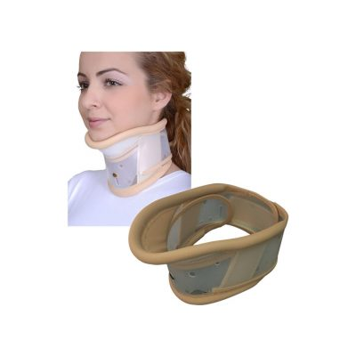 Çenelikli Boyunluk Ortho Flexi ORT-E 5001 No: 1
