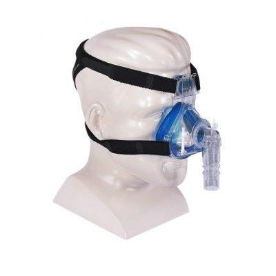 Çocuk Nazal Maske Philips Respironics Profile Lite Petite