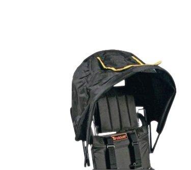 Çocuk Tekerlekli Sandalye Güneşlik Trotter TR8026
