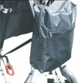 Çocuk Tekerlekli Sandalye Malzeme Çantası Trotter TR8023