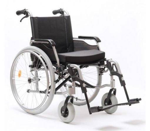 Çok Özellikli Tekerlekli Sandalye Vitea Care VCWK9AL