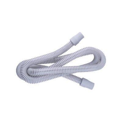 CPAP-BPAP 15mm Sensörsüz PVC Solunum Devresi (Hortumu) Sesan