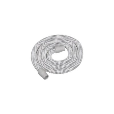 CPAP-BPAP 19mm Sensörsüz PVC Solunum Devresi (Hortumu) Sesan