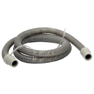 CPAP-BPAP 22mm Sensörlü PVC Solunum Devresi (Hortumu) Sesan
