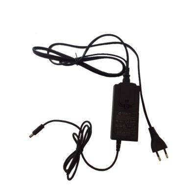 CPAP-BPAP Adaptörü Medicraft 24V 1.9A