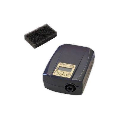 CPAP-BPAP Filtresi Healthc-air Ecostar