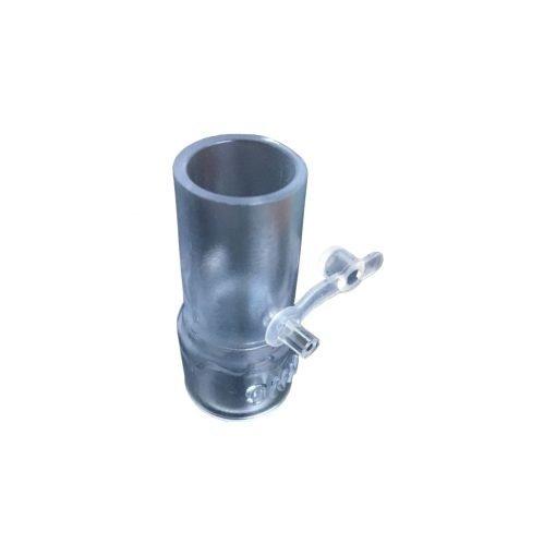 CPAP-BPAP Maskesi Ekshalasyon Portu KNGMED
