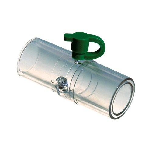 CPAP-BPAP Maskesi Ekshalasyon Portu Sesan CBMEP-1