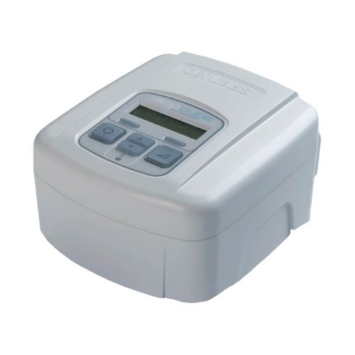 CPAP Cihazı Devilbiss Sleepcube Standard DV51SE