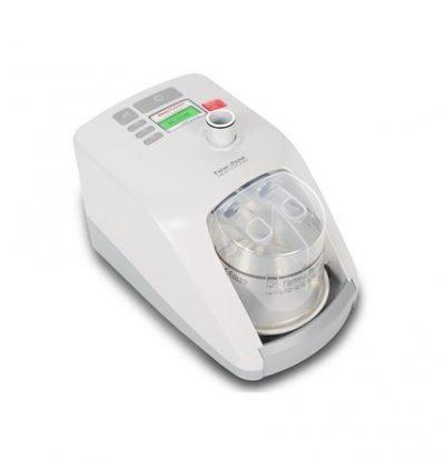 CPAP Cihazı Fisher-Paykel 608