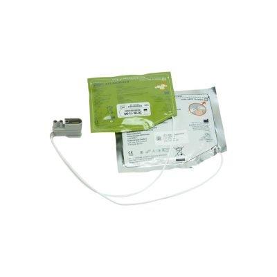 Defibrilasyon Pedi Cardiac Science Powerheart AED G5 XELAED002B