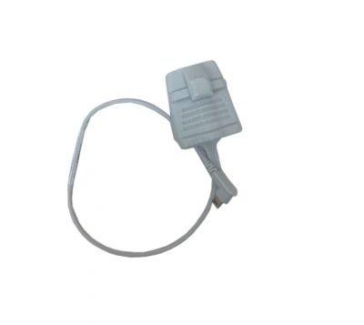 Disposable Pulse Oksimetre Probu Contec ESB-0038