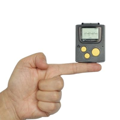EKG Ritim Holter Cihazı BI 9800TL+