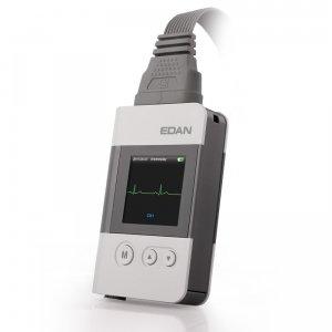 EKG Ritim Holter Cihazı Edan SE-2003