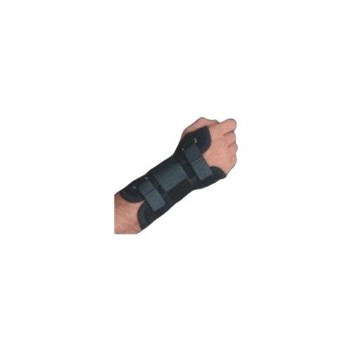 El Bilek Ateli Ortho Flexi ORT-C 3001 XL Sağ