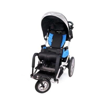 Engelli Çocuk Arabası (Puseti) Dyno Activator