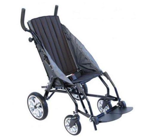 Engelli Çocuk Arabası (Puseti) HOGGI Zip Buggy-1