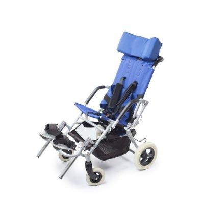Engelli Çocuk Arabası (Puseti) Lightning