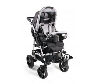 Engelli Çocuk Arabası (Puseti) MDH SP. Z O.O Junior