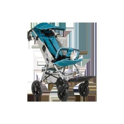 Engelli Çocuk Arabası (Puseti) MDH SP. Z O.O Sweety