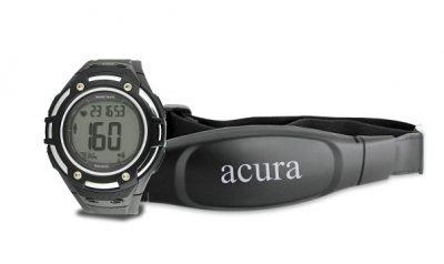 Fitness Saati Acura AC-2013