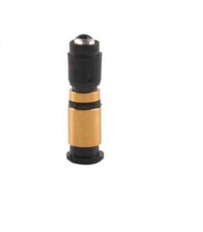 2.5V 0.52A Mini Otoskop Ampulü Heine 110