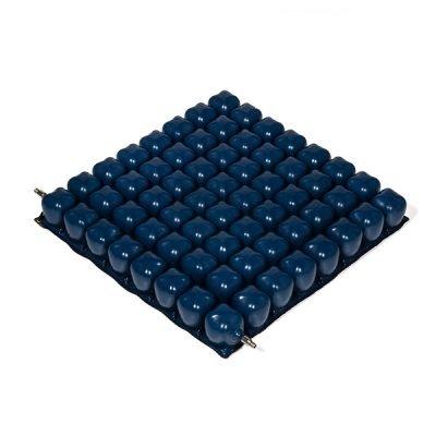 Hücreli Oturma Minderi DRVT Cushion 40x40x6 2 Siboplu