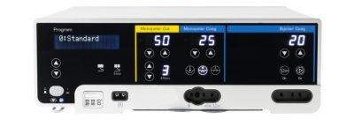 İkinci El Elektrokoter Cihazı Monopolar ve Bipolar Bowa ARC 250