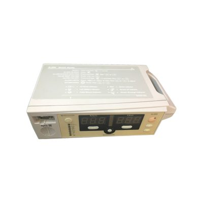 İkinci El Konsol Tipi Pulse Oksimetre Nellcor N-550