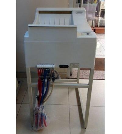 İkinci El Otomatik Röntgen Film Banyo Cihazı Protec Optimax