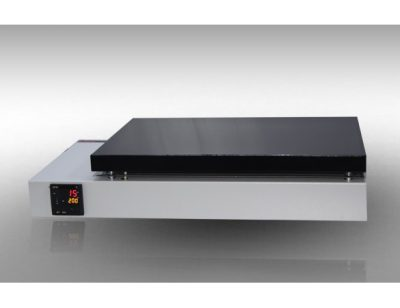 Isıtıcı Plaka (Hot Plate) Cihazı 40x60cm Dikdörtgen Elektro-mag M 4060