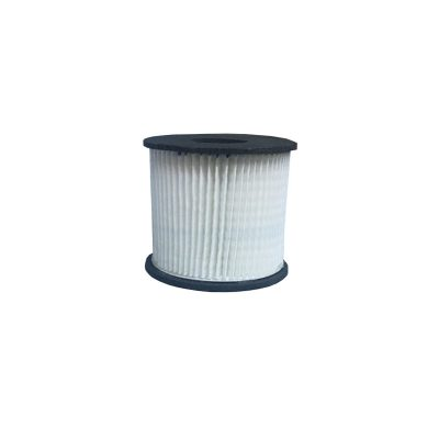 Kağıt Oksijen Konsantratörü Filtresi Sesan OKF-008