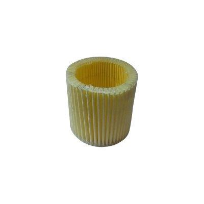 Kağıt Oksijen Konsantratörü Filtresi Sesan OKF-001
