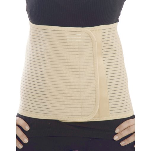 Karın Korsesi Ortho Flexi ORT-D 4010 Small