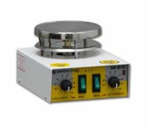 Karıştırıcı Cihazı 14cm Isıtıcısız Elektro-mag M 21