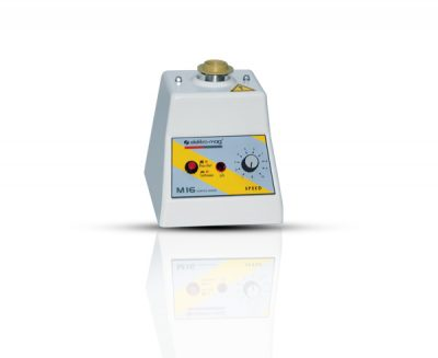 Karıştırıcı Cihazı Vortex Elektro-mag M 16