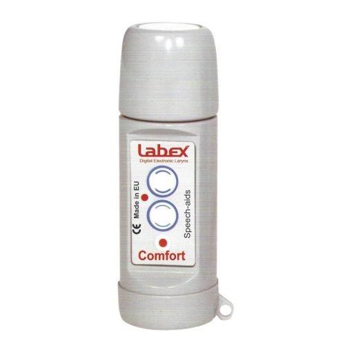 Konuşma Cihazı Labex Comfort Bej