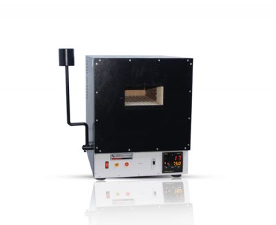 Kül Fırını 4.5 Litre Elektro-mag M 1811