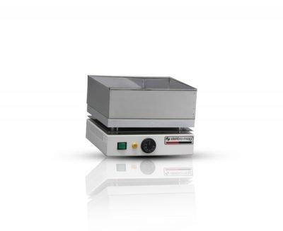 30x30cm Kum Banyosu Elektro-mag M 3030 K