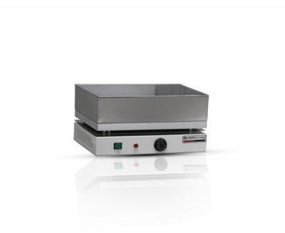 30x45cm Kum Banyosu Elektro-mag M 3045 K