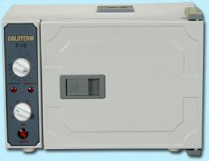 10 Litre Kuru Hava Sterilizatörü Goldterm F-10