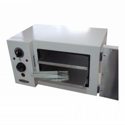 10 Litre Kuru Hava Sterilizatörü Egekırkan S590