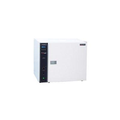 100 Litre Kuru Hava Sterilizatörü Elektro-mag M 5040 P