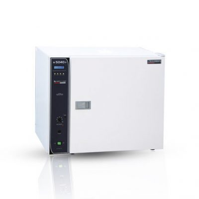 100 Litre Kuru Hava Sterilizatörü Elektro-mag M 5040 P SS