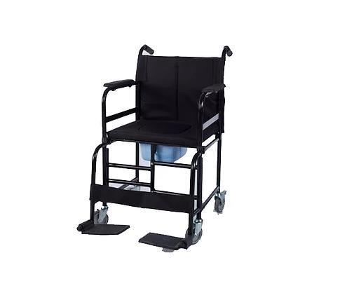 Yetişkin Manuel Tekerlekli Sandalye Corelife CL-551