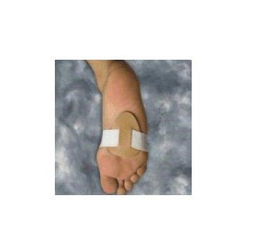 Metatarsal Ped Ortho Flexi ORT-B 2003