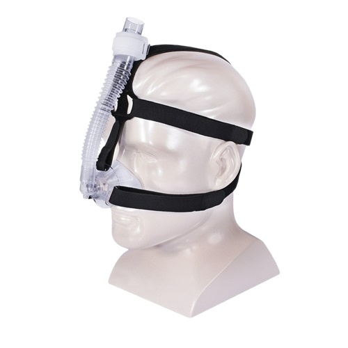Nazal Maske Philips Respironics Simplicity Medium