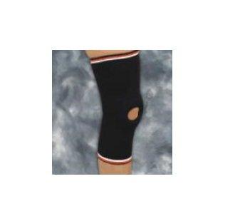 Neopren Dizlik Ortho Flexi ORT-D 4019