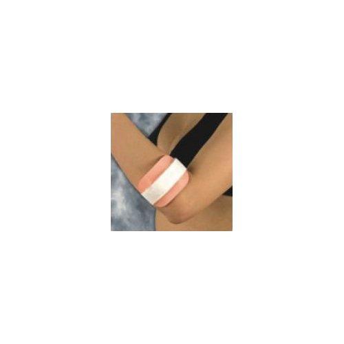 Neopren Epikondilit Bandajı Ortho Flexi ORT-C 3014