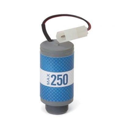 Oksijen Analizörü Ölçüm Sensörü Maxtec MAX-250